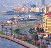 İzmir'de en çok bu ilçe kazandırdı!