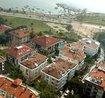 Teknik Yapı Suadiye Sahil Sitesi'ni dönüştürecek!