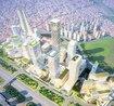İstanbul Finans Merkezi Ümraniye'ye mi bağlanıyor?