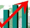 Türkiye'de yeni konut fiyatları yüzde 8,35 arttı!