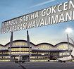 Tav Sabiha Gökçen Havalimanı'na ortak oldu!