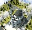 Kentsel dönüşümde camiler de yenileniyor!