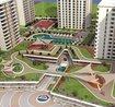 Yalçıntepe Maximoon Evleri minimum 140 bin TL'den başlıyor!