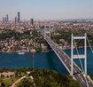 İstanbul'da bu 12 semtin imar planı askıda!