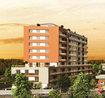 Sur Yapı İdilia Evleri Sultanbeyli 'de minimum 200 bin TL'ye!