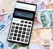 Ankara Mamak'ta Torba Yasa ile vergi borçlarına yapılandırma fırsatı!