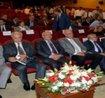 Mersin Büyükşehir'den 3 önemli proje!