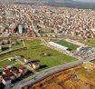 Halk GYO ve Vakıf GYO Sancaktepe'de arsa aldı!