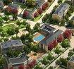 Ormanada Zekeriyaköy Villaları 570 bin dolardan! Önce otur sonra al!
