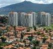 Selvitopu: 'İnsanları yaşadıkları bölgelerden koparmak kentsel dönüşüm değildir'!