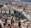 İzmir kentsel dönüşüm için sosyal patlama uyarısı!