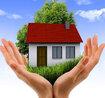 Ev almak isteyenler dikkat! Doğru yatırım için ne yapılmalı?