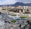 Kayseri kentsel dönüşüm kapsamında mahalleler yenileniyor!