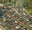 Trafik sorunu nasıl çözülür?