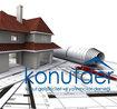 Konutder ile Nişantaşı Üniversitesi iş birliği protokolü imzaladı!