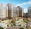 Emaar Square kişiye özel ödeme planı! Minimum 244 bin dolara!
