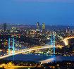 İstanbul'da imar planı askıya çıkan 3 semt!