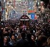 İstanbul'un en işlek 7 caddesinde kira fiyatları!