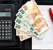 Vergi borcu yapılandırması son başvuru süresi 1 ay uzatıldı!