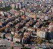 Kayseri'de iş ve finans merkezi dönüşümü!