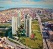 Nlogo İstanbul fiyatları minimum 119 bin TL! 36 ay 0 faizle!