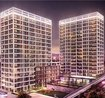 Siyapı Simart City Ümraniye projesi! Ön talep topluyor!