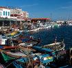 İzmir'in konut yatırımında yeni gözdesi: Urla!