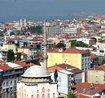 Erzurum kentsel dönüşüm çalışmaları sürüyor!