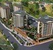 Düzlem Yapı Papatya Park Residence fiyatları! Minimum 159 bin TL'ye!