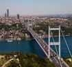 İstanbul'da bu 11 semtin imar planı askıya çıktı!