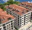 AB Yaşam Evleri Güneşli fiyat listesi! 580 bin TL'ye 3+1!