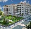 AB Yaşam Evleri satılık daireler 350 bin TL'den başlıyor!