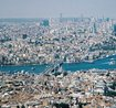 İstanbul'un fırsat bölgeleri!