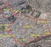 İzmir kentsel dönüşüm alanları nereler?
