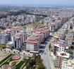 İzmir Torbalı emlak fiyatları yükselişte!