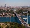 İstanbul'da imar planı askıya çıkan 10 semt!