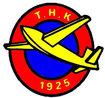 Türk Hava Kurumu Ayvalık 'taki mera arazisini tel örgülerle kapadı!