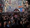 Beyoğlu kentsel dönüşüm konut ve işyeri fiyatlarını uçurdu!