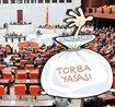 Samsun TMMOB 'Torba Yasa'ya karşı!