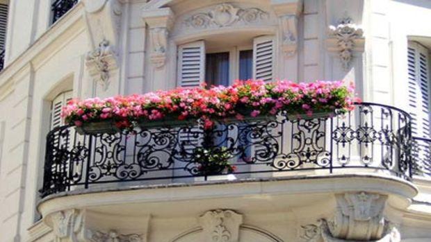 fransiz-balkon-emlaklobisi