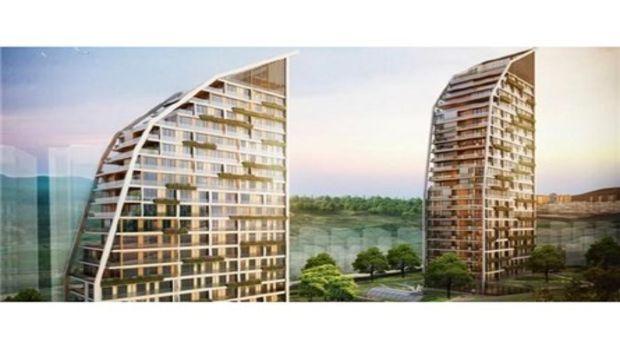 Çukurova Balkon Şubat'ta satışta! Minimum 240 bin TL!