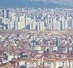 Zeytinburnu'nda binalar yıkılınca sokakta kaldılar!