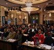Coldwell Banker Türkiye Blue Days toplantısı yapıldı!