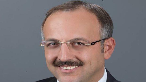 Başkan Yıldız: Yenidoğanın çehresini değiştireceğiz