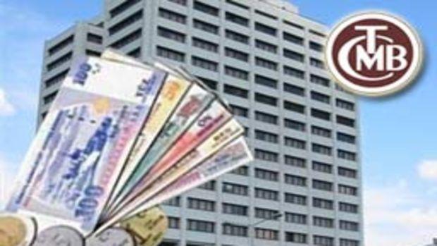 Merkez bankaları ekonomiye çare arıyor!