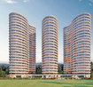 Teknik Yapı Concord İstanbul 2. Etap fiyatları!