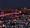 İstanbul'da imar planı askıya çıkan 16 semt!