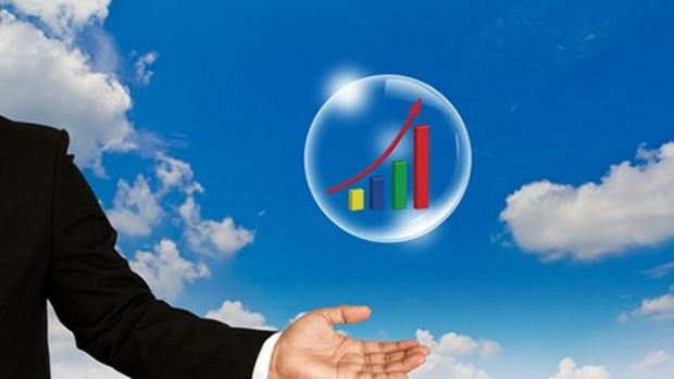 Konut fiyatlarındaki artış balon oluştur mu?