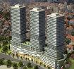 İstanbul 216 daire fiyatları! 36 ay 0 faizle!