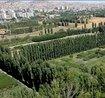 Atatürk Orman Çiftliği'nde ruhsat krizi!